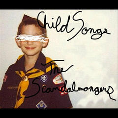 Child Songs