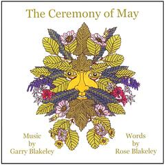The Ceremony of May
