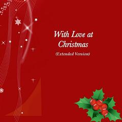 With Love At Christmas (Extended Version)