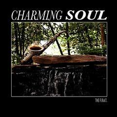 Charming Soul
