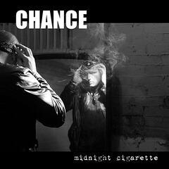 Midnight Cigarette