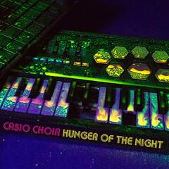 Hunger of the Night
