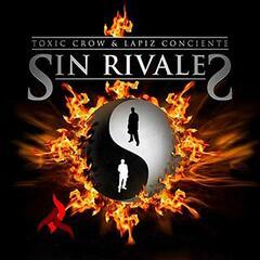 Sin Rivales