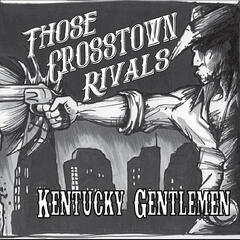 Kentucky Gentlemen