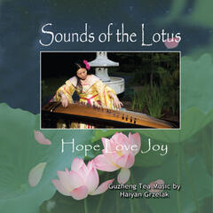 Sounds of the Lotus