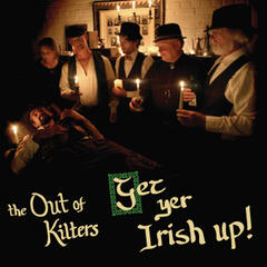 Get Yer Irish Up!