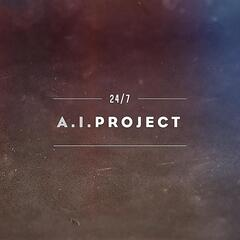 A.I. Project