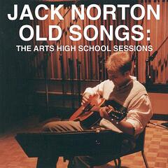 Old Songs: The Arts High School Sessions