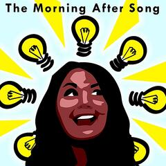 The Morning After Song