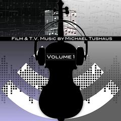 Film & T.V. Music, Vol. 1