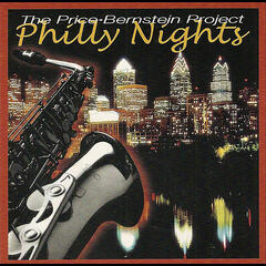 Philly Nights