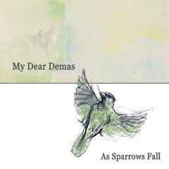 As Sparrows Fall