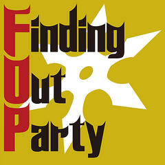 Finding Out Party