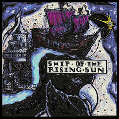 Ship of the Rising Sun