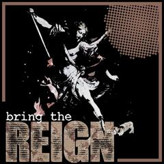 Bring the Reign (feat. Kevin Plank)