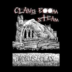 Worms / Clan