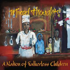 A Nation of Fatherless Children