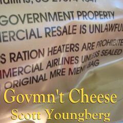 Govmn't Cheese