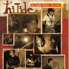 The Studio Center Sessions