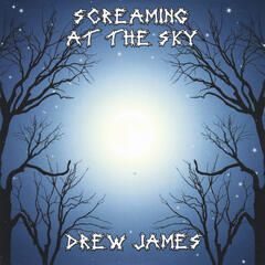 Screaming At the Sky