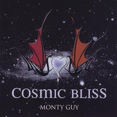 Cosmic Bliss