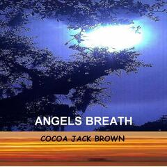 Angels Breath
