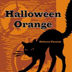 Halloween Orange