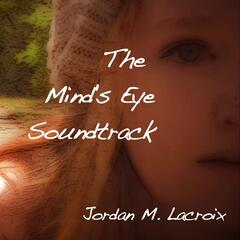 The Mind's Eye (Soundtrack)