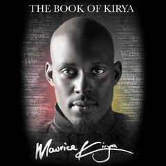 The Book of Kirya