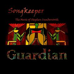 Songkeeper: Guardian