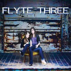 Flyte Three