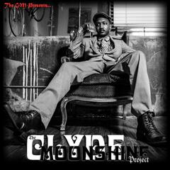 The Clyde Moonshine Project