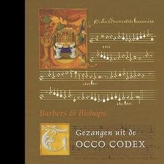 Chants From The Occo Codex