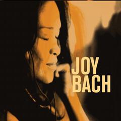 Joy Bach