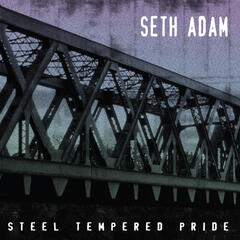 Steel Tempered Pride