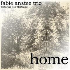 Home (feat. Rob McDougle)