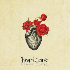 Heartsore: Songs for Justin