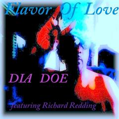 That's the Flavor of Love (feat. Richard Redding)