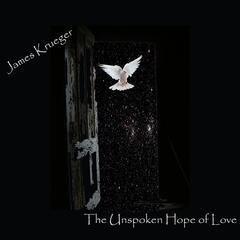 The Unspoken Hope of Love