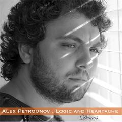 Logic and Heartache (Demos)