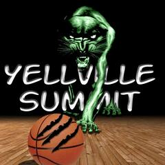 Refuse to Lose (Yellville-Summit Lady Panthers)