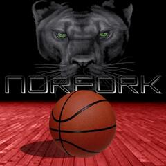 Shut It Down (Norfork Panthers)