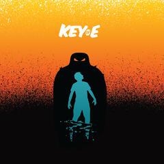 Key of E: The Full Cast Recording