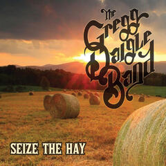 Seize the Hay