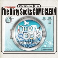 The Dirty Socks Come Clean