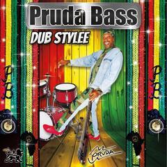 Dub Stylee