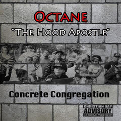 Concrete Congregation