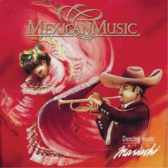 Dancing Music With Mariachi (Mexican Music)