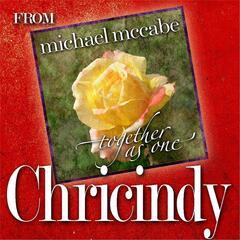 Chricindy