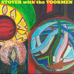 Stover With the Voormen